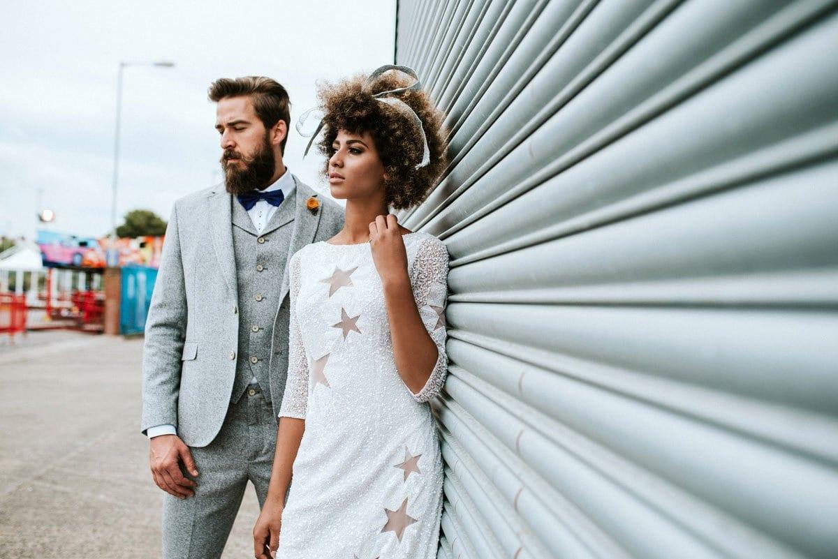 THE BIG NEWCASTLE WEDDING WONDER SHOW 2019