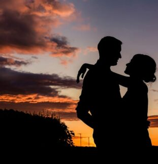 Durham Wedding Photographer Wins Multiple Awards