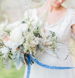 SPRING WEDDING FAIR AT DOXFORD HALL, 10 MARCH 2019