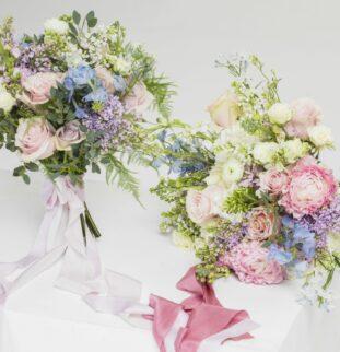 Supplier Spotlight: Flori and Fern