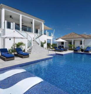 Breathless in Barbados: Royal Westmoreland's Dedicated Proposal Service