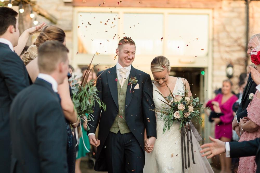 Lara_Frost_Photography_The_Star_Inn_wedding-1028