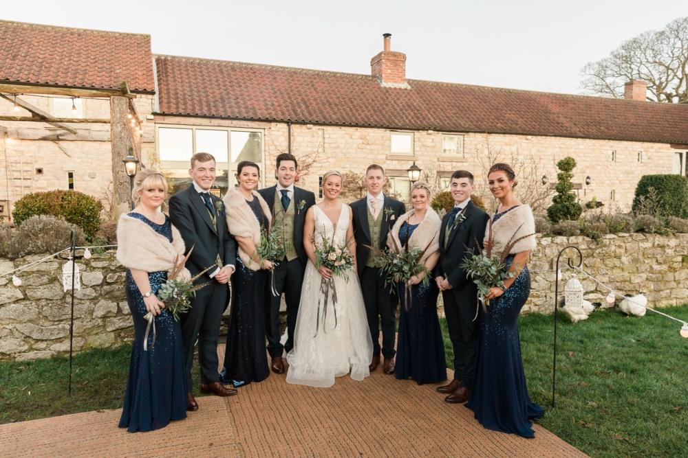 Lara_Frost_Photography_The_Star_Inn_wedding-1038