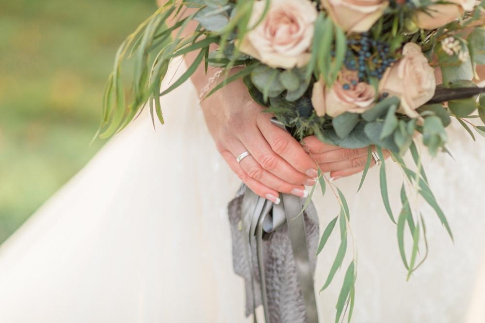 Lara_Frost_Photography_The_Star_Inn_wedding-1042