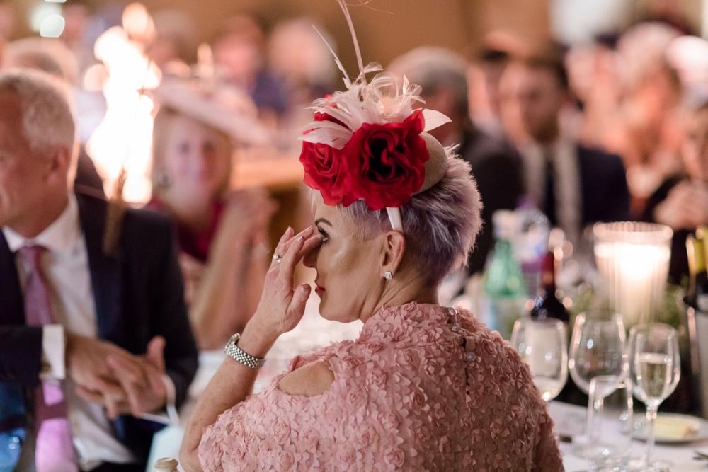 Lara_Frost_Photography_The_Star_Inn_wedding-1058