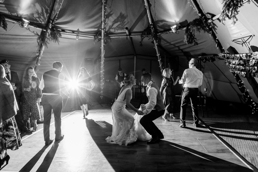 Lara_Frost_Photography_The_Star_Inn_wedding-1067