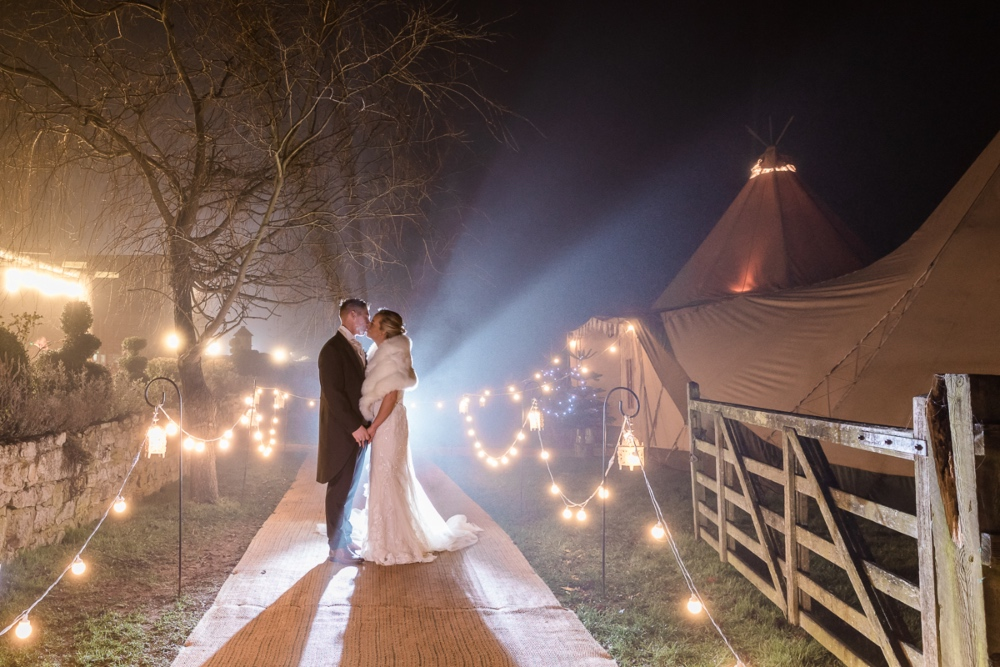 Lara_Frost_Photography_The_Star_Inn_wedding-1068