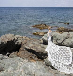 Boutique Love: Amore Brides, Sunderland