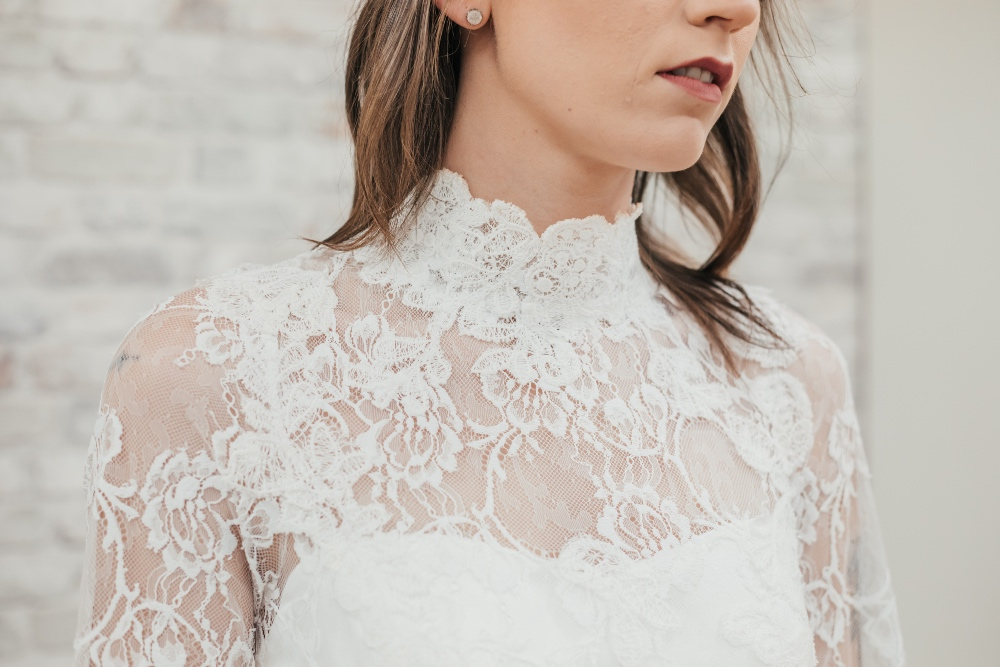 Perfect Fit Bridal Couture Launch New Ready-To-Wear Collection