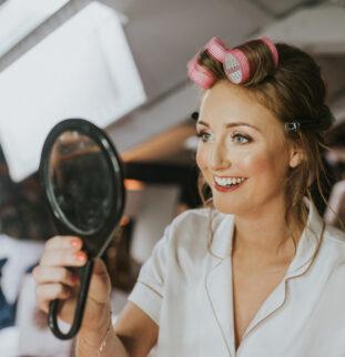 The Magic of Bridal Makeup: DivaDust Professional Makeup Artists