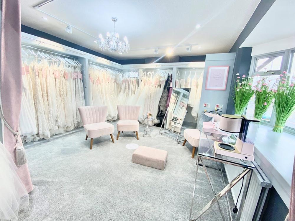 peony-bridal-suite-2