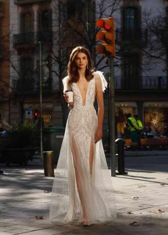 Perfect Fit Bridal Couture Launch New Ready-To-Wear Collection 6
