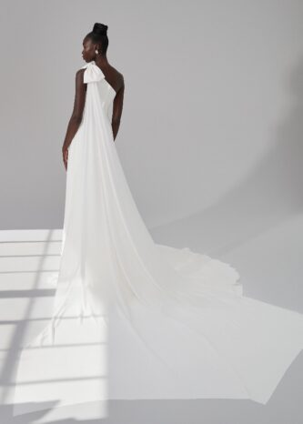 Perfect Fit Bridal Couture Launch New Ready-To-Wear Collection 7