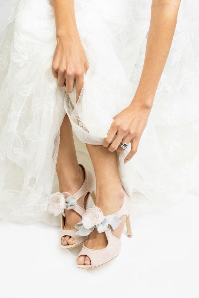 Lee-Scullion-Belle-Bridal-Magazine-Jewels_271
