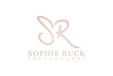 Sophie Ruck Photography