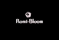 Romi Bloom