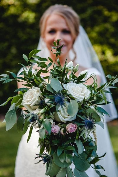 https://belle-bridal-magazine.wp-dev.indigo.ws/buy-belle-bridal/