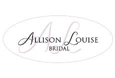 Allison Louise Bridal