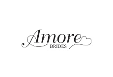 Amore Brides