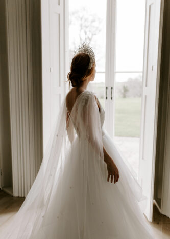 Perfect Fit Bridal Couture Launch New Ready-To-Wear Collection 11