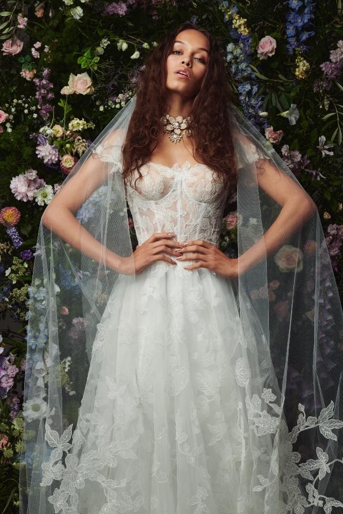Belle-Bridal-AW2020_0698