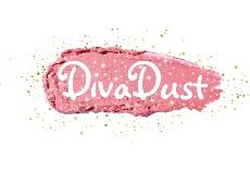 DivaDust Professional Makeup Artists