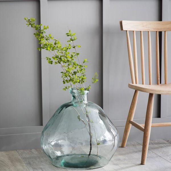 Garden Trading vase from Prezola