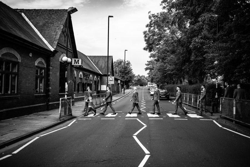 Image by Richard Hanley photography and Nigel Hepplewhite
