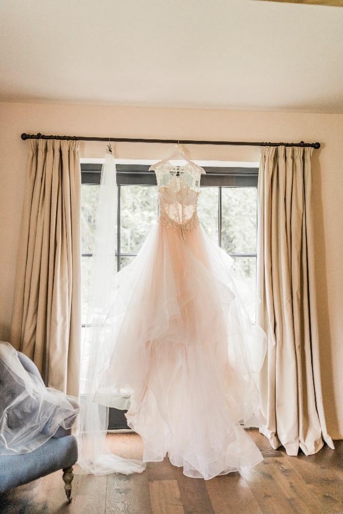 MiddletonLodgeFigHouseWedding-HannahandRyan-KatyMellingPhotography0017