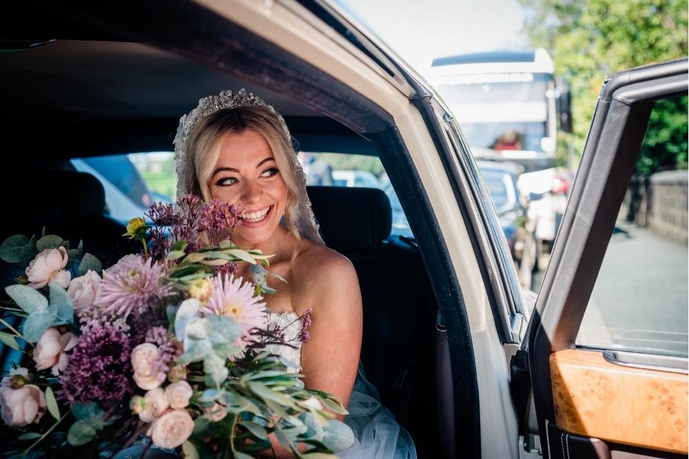Rudding_Park_Yorkshire_summer_Wedding_photography-041