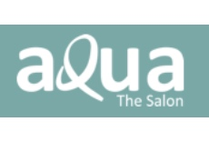 Aqua The Salon