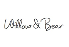 Willow and Bear Floral Design