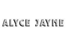 Alyce Jayne Studio