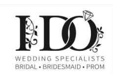 I Do Wedding Specialists