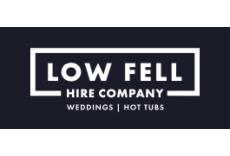 Low Fell Hire Company