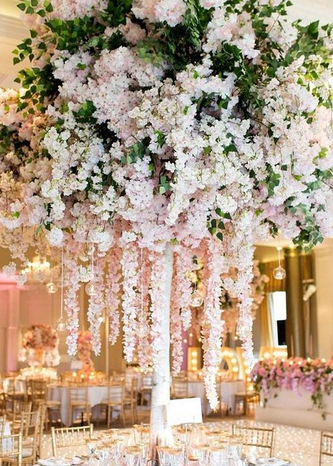 White Wedding and Event Company