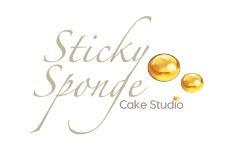 Sticky Sponge Cakes