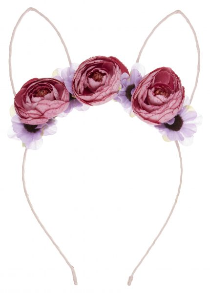 Accessories For The Fashion-Forward Bride