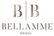 Bellamme Bridal