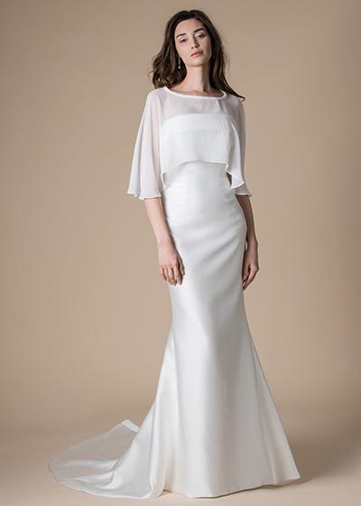 Bijou Bridal Boutique