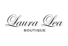 Laura Lea Boutique