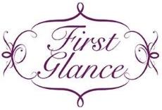 First Glance