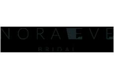 Nora Eve Bridal
