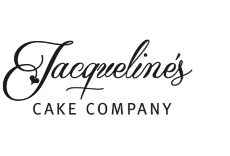Jacqueline's Cake Company