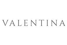 Valentina Photo Booth