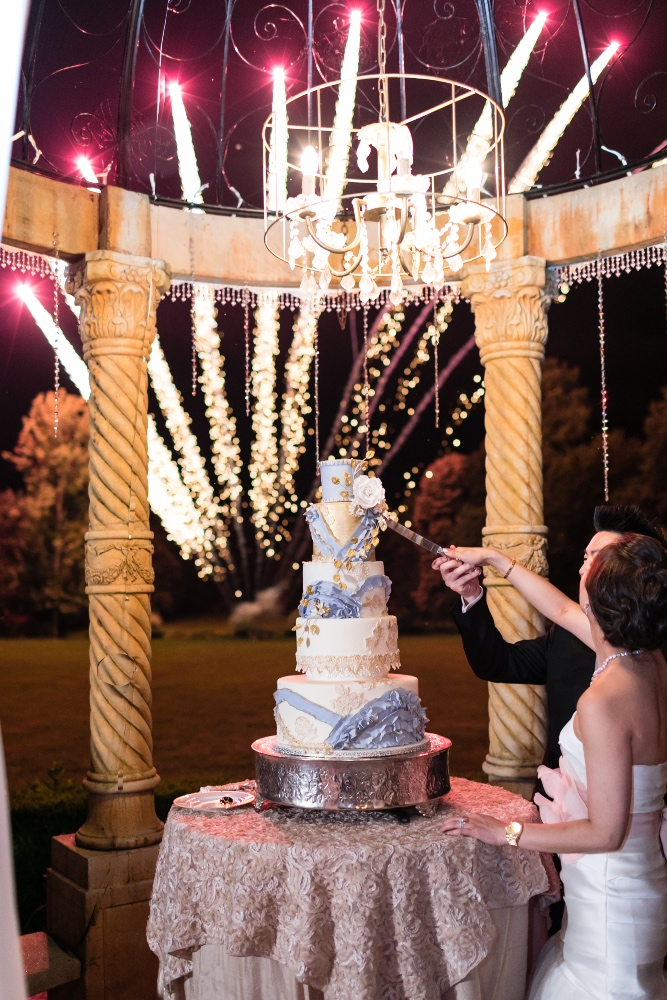 2018_Kiang_Wedding418