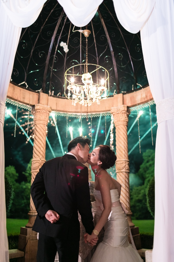 2018_Kiang_Wedding434