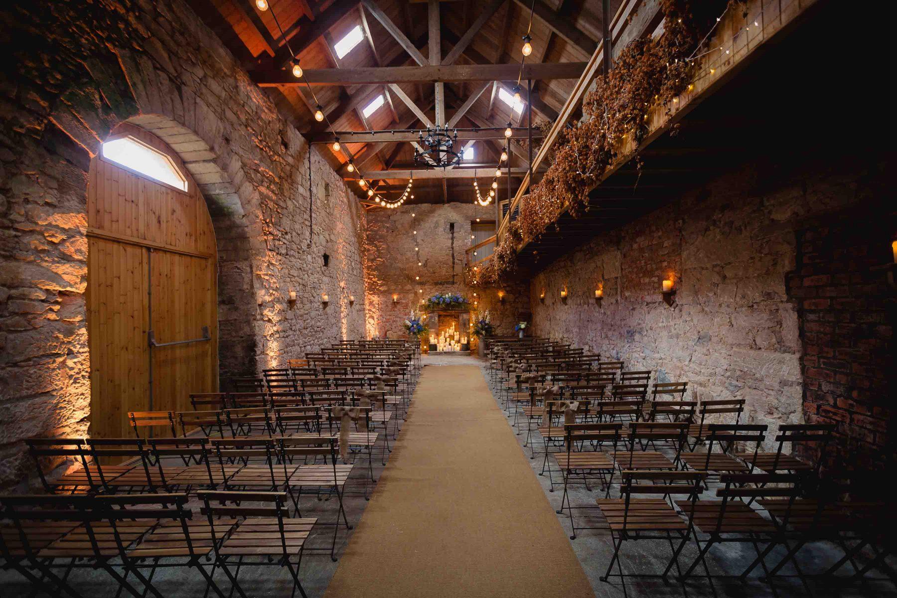 Doxford-Barns-The-Threshing-Hall-Dru-Dodd-Photography