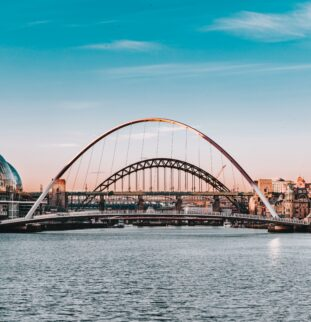 Everything you need for an Elite Elopement in… the North East